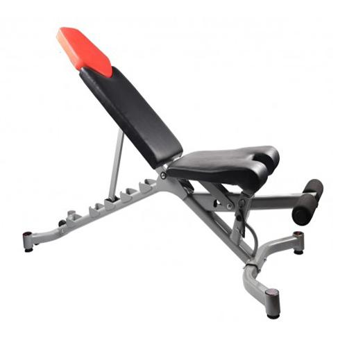 Скамья Original Fitness UTILITY BENCH, фото №1