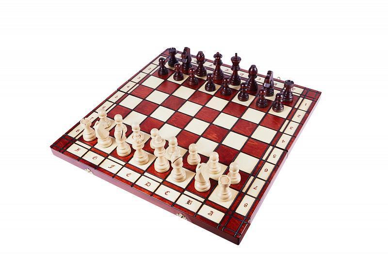 шахматы купить недорого в интернет
