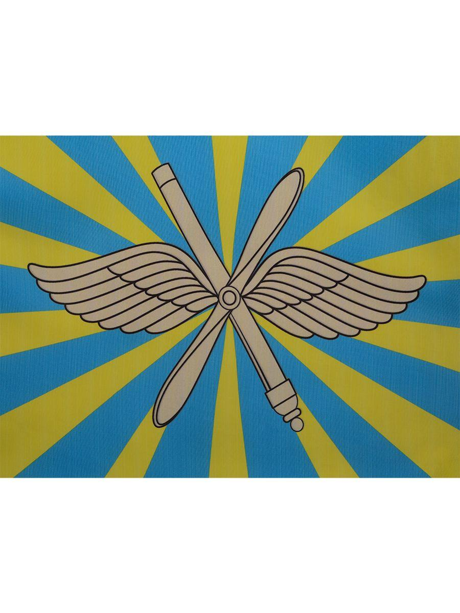 флаг ввс картинка для печати далматин это