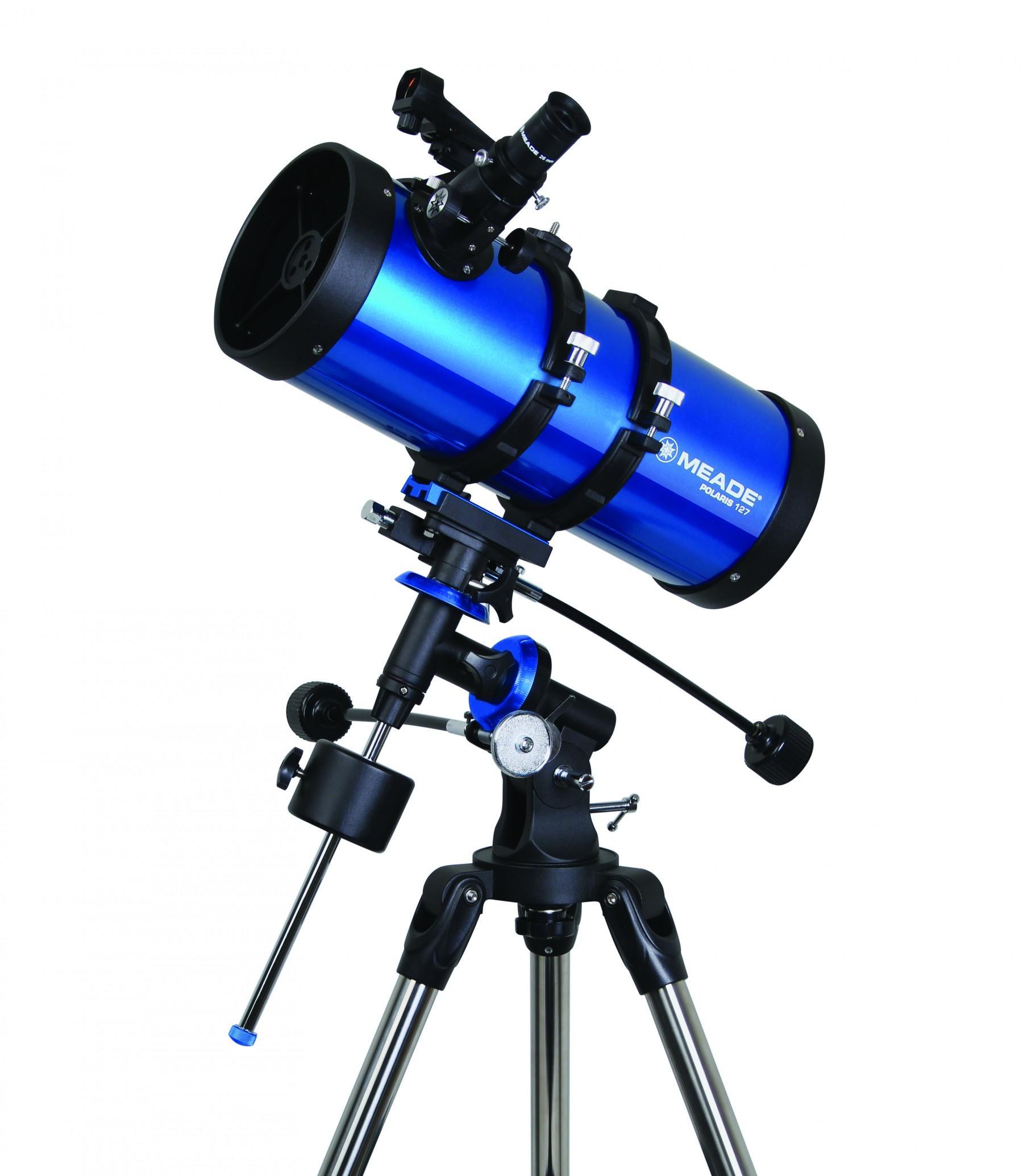 Телескоп в картинках, именные
